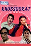 'Khubsoorat' extremely contemporary, says Sonam