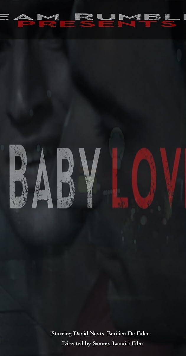 baby love 2015 imdb