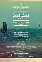 Bandar Band