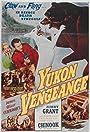Yukon Vengeance