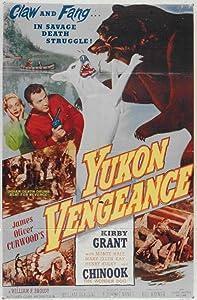 Websites to watch free movie Yukon Vengeance USA [x265]