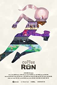 Coffee Run (2020)