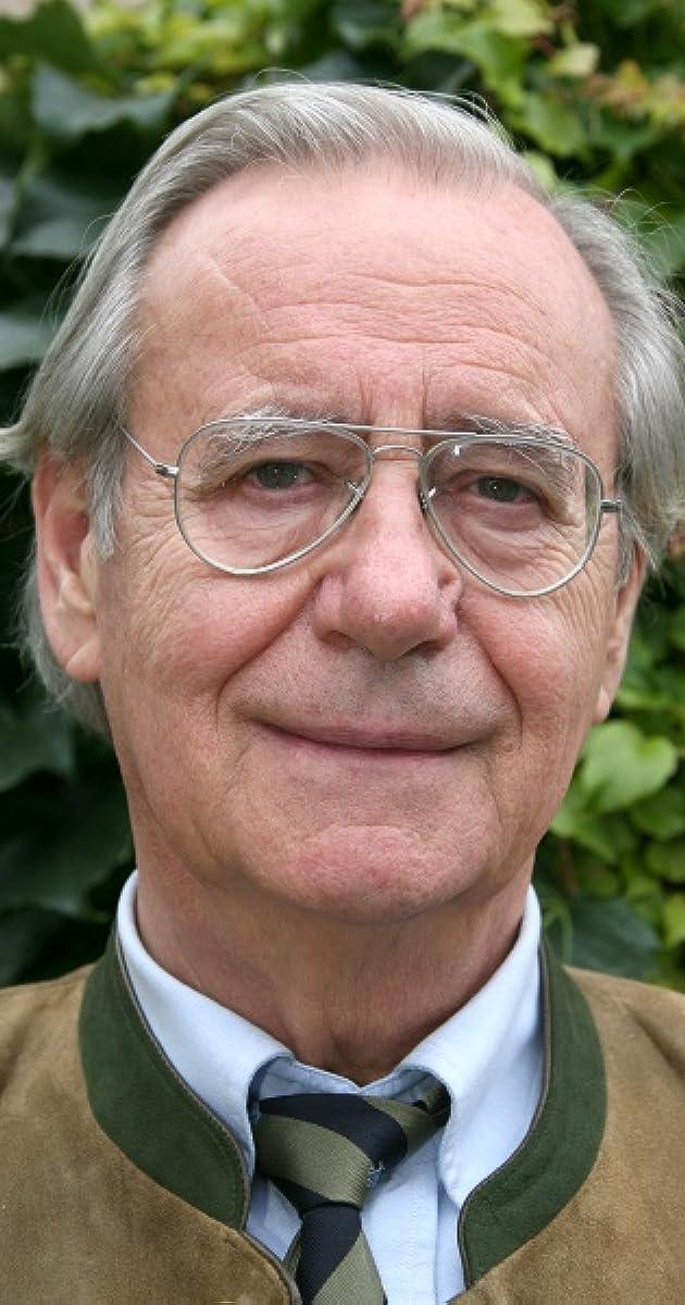 Wilfried Klaus