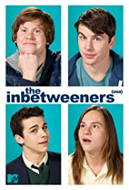 The Inbetweeners (2012) 1080p