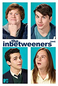 Primary photo for The Inbetweeners