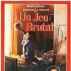 Un jeu brutal (1983)