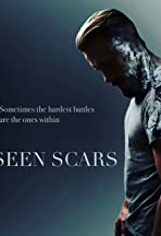 Unseen Scars