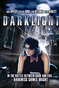 Primary photo for Darklight