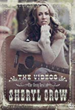 The Very Best of Sheryl Crow: The Videos