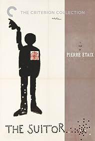 Le soupirant (1963) Poster - Movie Forum, Cast, Reviews