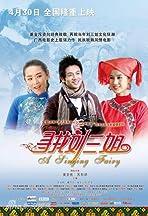 Xun zhao liu san jie