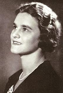 Erna Berger Picture