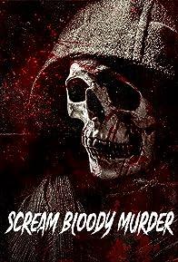 Primary photo for Scream Bloody Murder