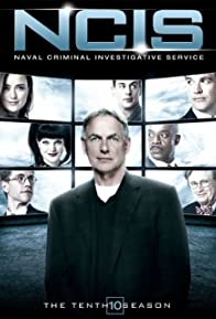 Primary photo for NCIS: Season 10 - A Death in the Family