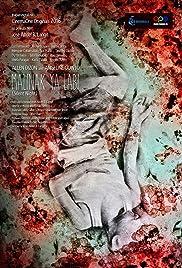 Malinak ya labi Poster