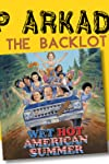 Wet Hot American Summer Kicks Off 'Camp Arkadin' July 1st at The Heavy Anchor in St. Louis