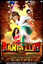 Rangeelay (2013) Poster