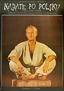 Watch english movie website Karate po polsku [320p]