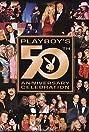 Playboy's 50th Anniversary Celebration (2003) Poster