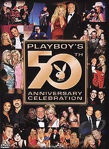 Date movie trailer watch Playboy's 50th Anniversary Celebration by David Hogan [640x360]