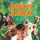 Jimmy's Jungle (2018)