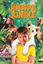 Jimmy's Jungle (2018) Poster