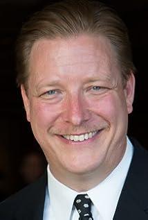 John Heinsen Picture