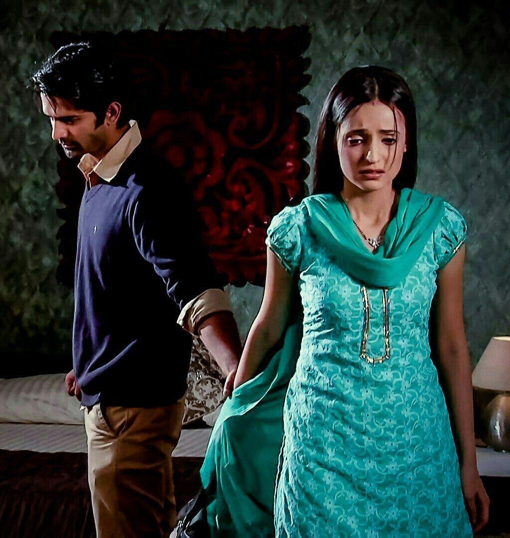 Iss Pyaar Ko Kya Naam Doon (TV Series 2011– ) - Photo