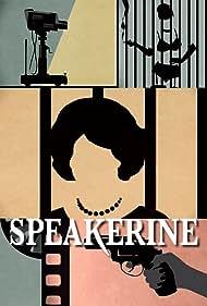 Speakerine (2018)