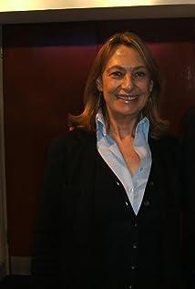 Francesca Ciardi Picture