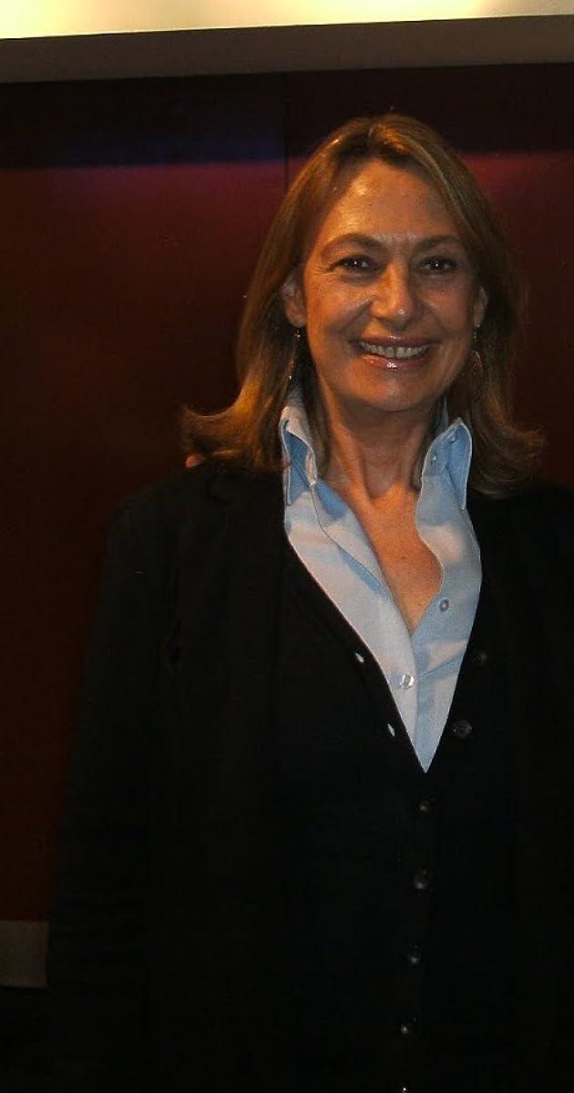 Francesca Ciardi naked 723