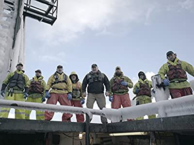 Top free movie downloads online Hillstrand's Last Catch [mpeg]