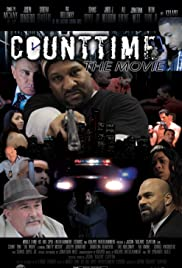 Count Time the Movie