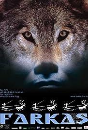 Farkas Poster