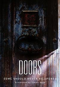 Primary photo for Doors