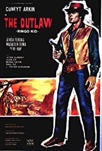 MP4 downloads full movies Kanunsuz kahraman - Ringo Kid Turkey [mts]