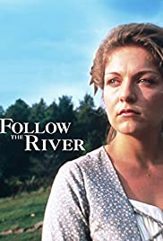 Follow the River Poster