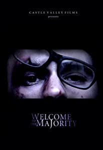 Downloadable trailers movie Welcome to the Majority by [UHD]