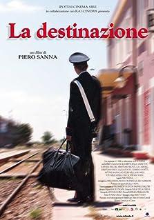 La destinazione (2003)