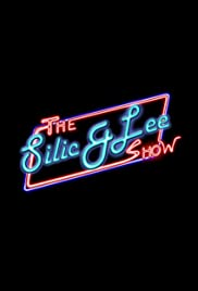 The Silic & Lee Show Poster