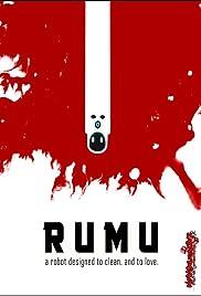 Rumu Poster