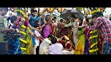 Fidaa Trailer