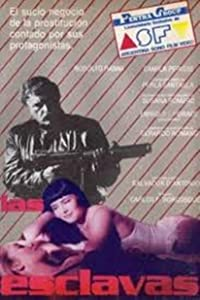 Las esclavas full movie in hindi free download