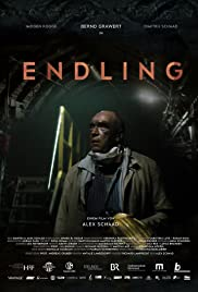 Endling Poster