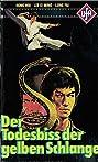 Fierce Among Strong (1975) Poster