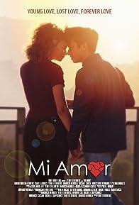 Primary photo for Mi Amor