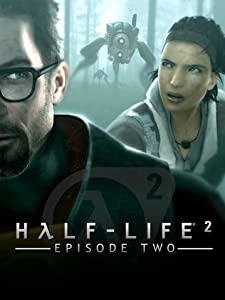 the Half-Life 2: Episode Two full movie in hindi free download hd