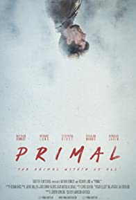 Primary photo for Primal
