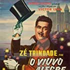 O Viúvo Alegre (1960)