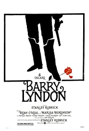 Download Barry Lyndon (1975) Movie